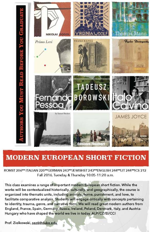 European Short Fiction poster.jpg