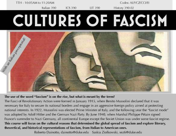 Cultures of Fascism horizontal.jpg