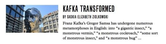 Kafka Transformed image.jpg