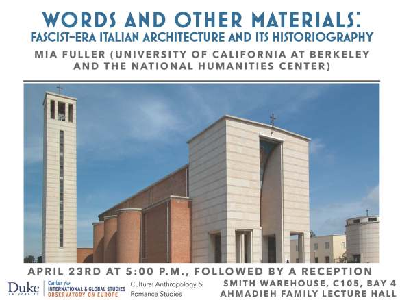Mia Fuller, Words and Other Materials, April 23 at 5.jpg