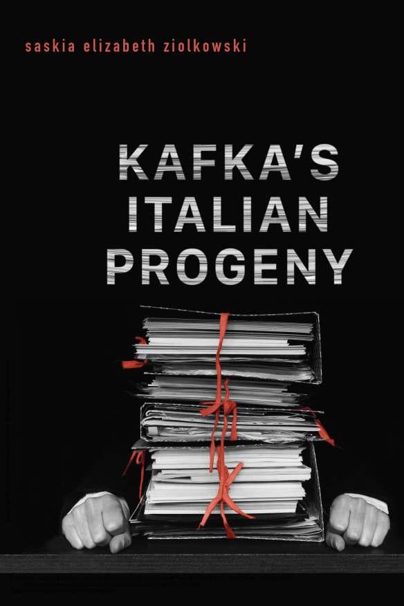 Ziokowski, Kafka's Italian Progeny cover_Page_1.jpg